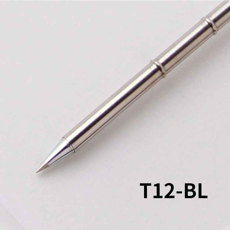 Bakon T12 T13 series High Efficiency Solder heater for LF005 handle