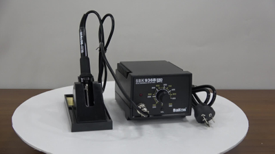 65W high quality constant temperature 936b soldering station