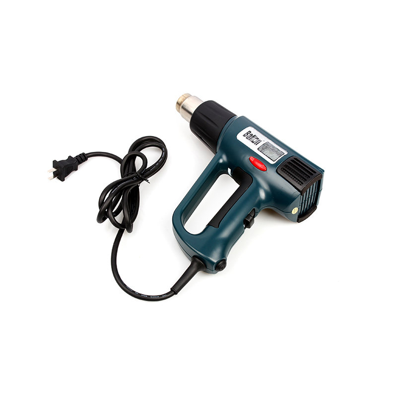 BAKON BK8020 2000W hot air gun for repair cellphone